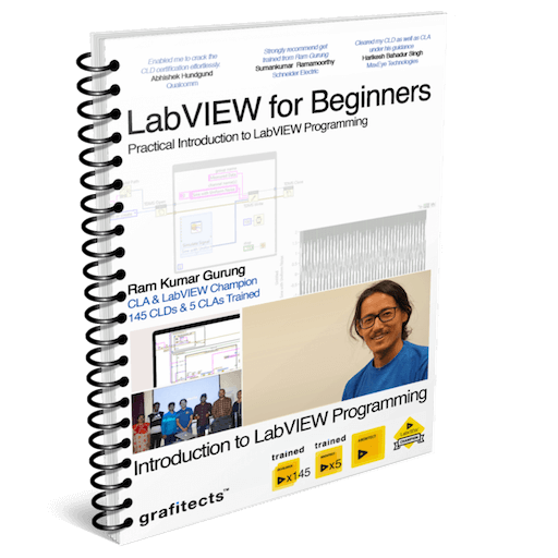 LabVIEW-Beginners-Manual