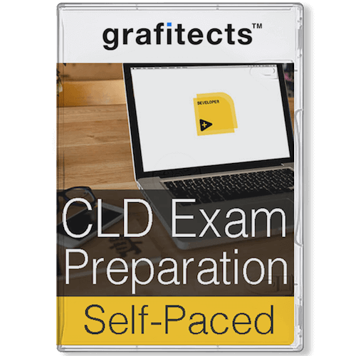 CLD Exam Preparation Self-paced Training
